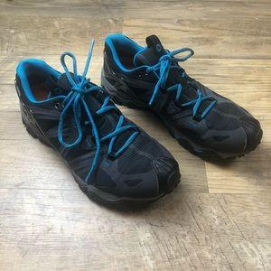 Merrell Performance Footwear Trail Shoe